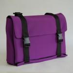 La borsa Amelie di Airett