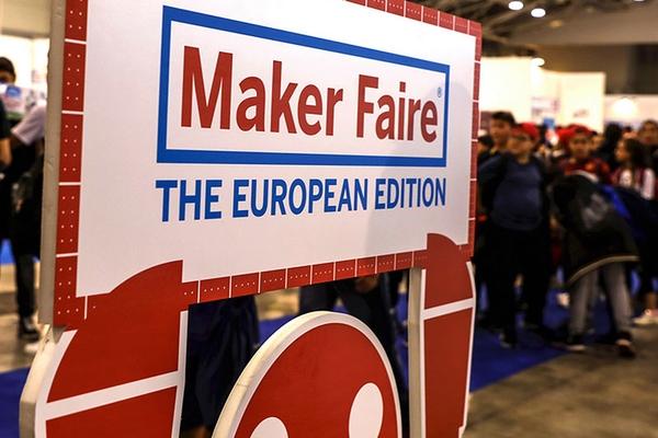 MakerFaireRoma19_1_homeblog_600x400