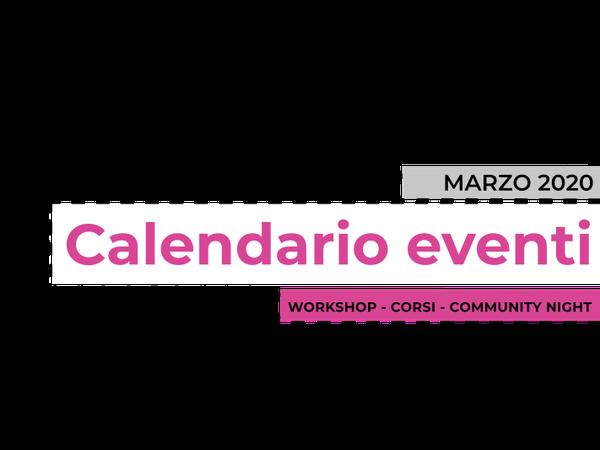 calendario_blog2020Mar