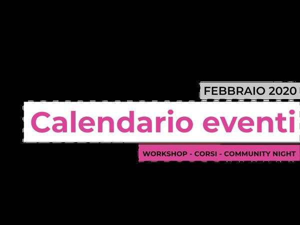 calendario_blog2020_02_copertina