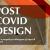 Apriporta e contapersone, i nostri progetti per il Covid-19