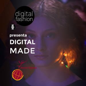 DigitalMade_IStory