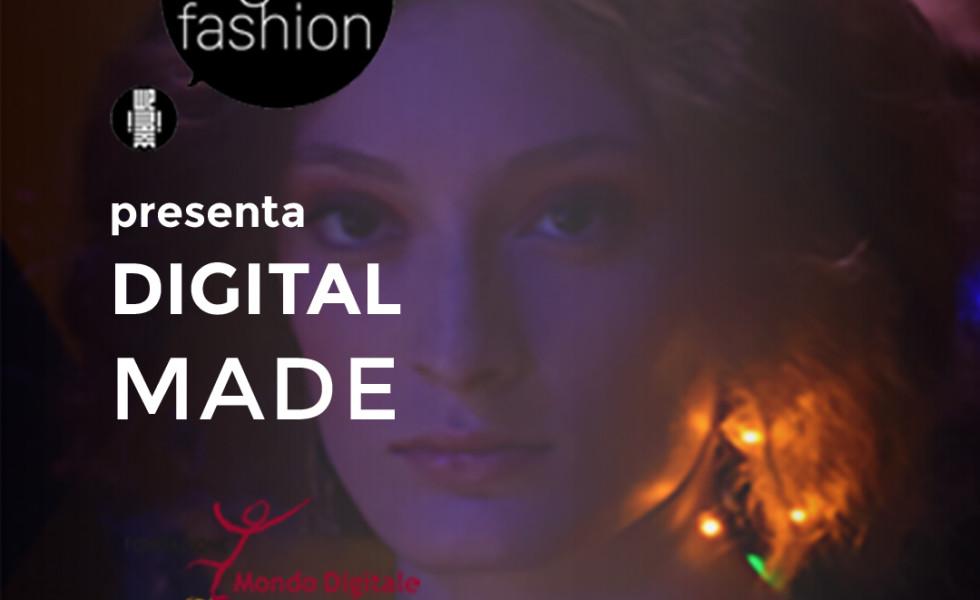 DigitalMade_IStory