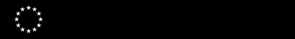 Centrinno_Logo-EUFlag_Black_960