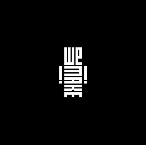 WeMake | Toolkit