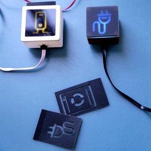 Corso IoT - oggetti programmabili