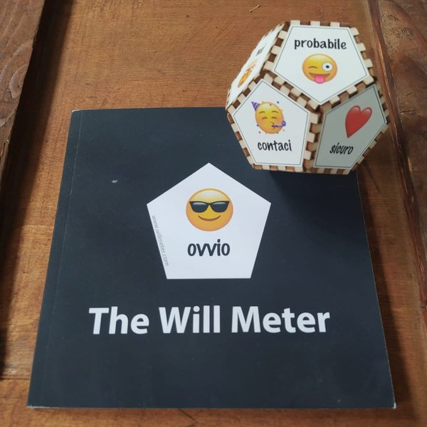 Dodecaedro_TheWillMeter_blog_600x600
