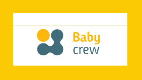 Progetto Baby Crew