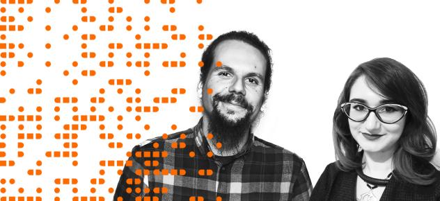 Milano Design Week 2021 | BioFan