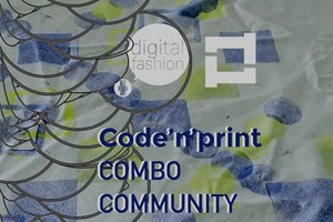 Combo Community Night
