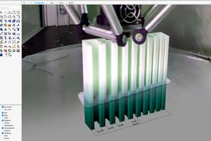 Corso Rhinoceros per la fabbricazione digitale