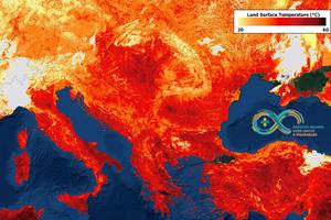 L'Arduino User Group di ottobre presenta il progetto Weather Analytics