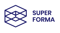 centrinno | logo Superforma